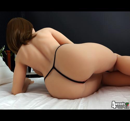 Asami5
