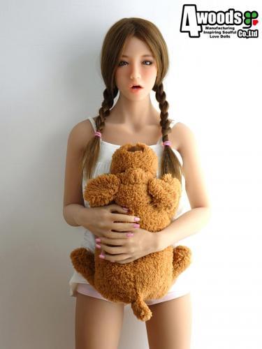 Hitomi2