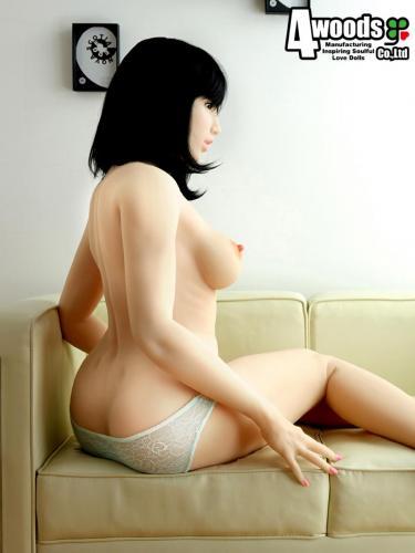 mitsuki5