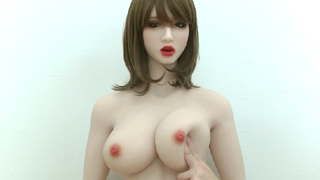 Breasts movie3