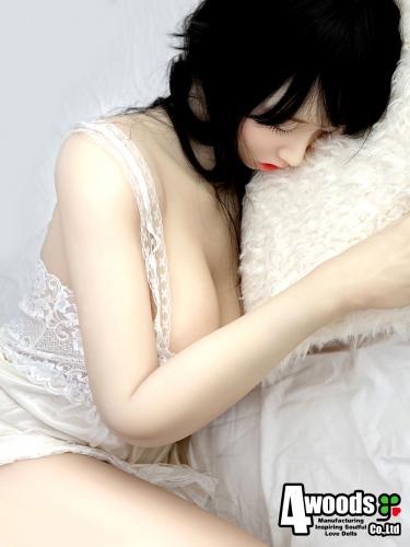 エル眠り5