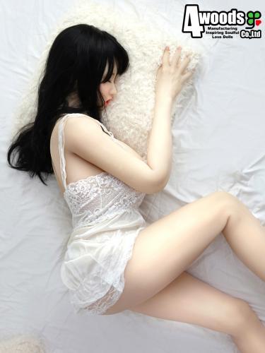 エル眠り6