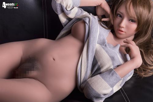 nina4